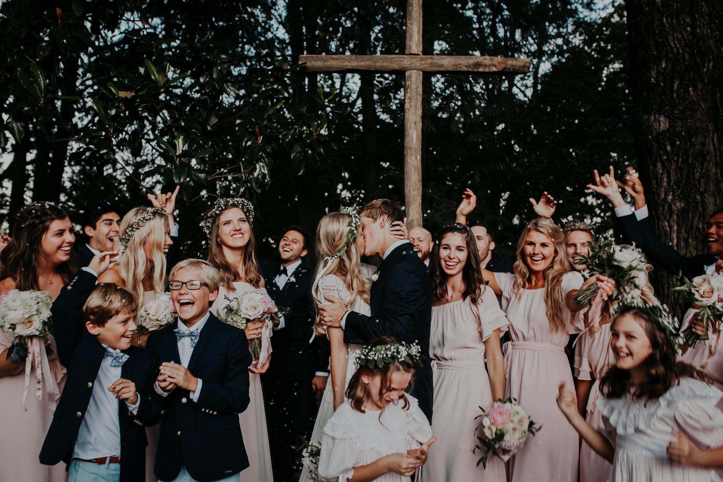 ALLD_mclagan_wedding-837.JPG