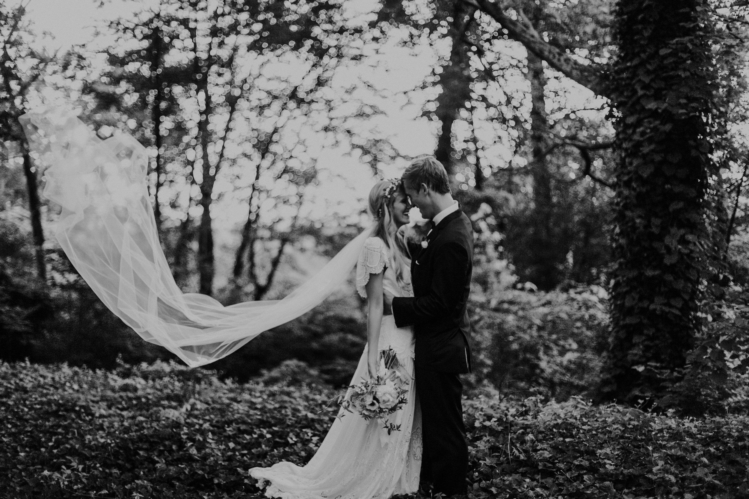 ALLD_mclagan_wedding-916.JPG