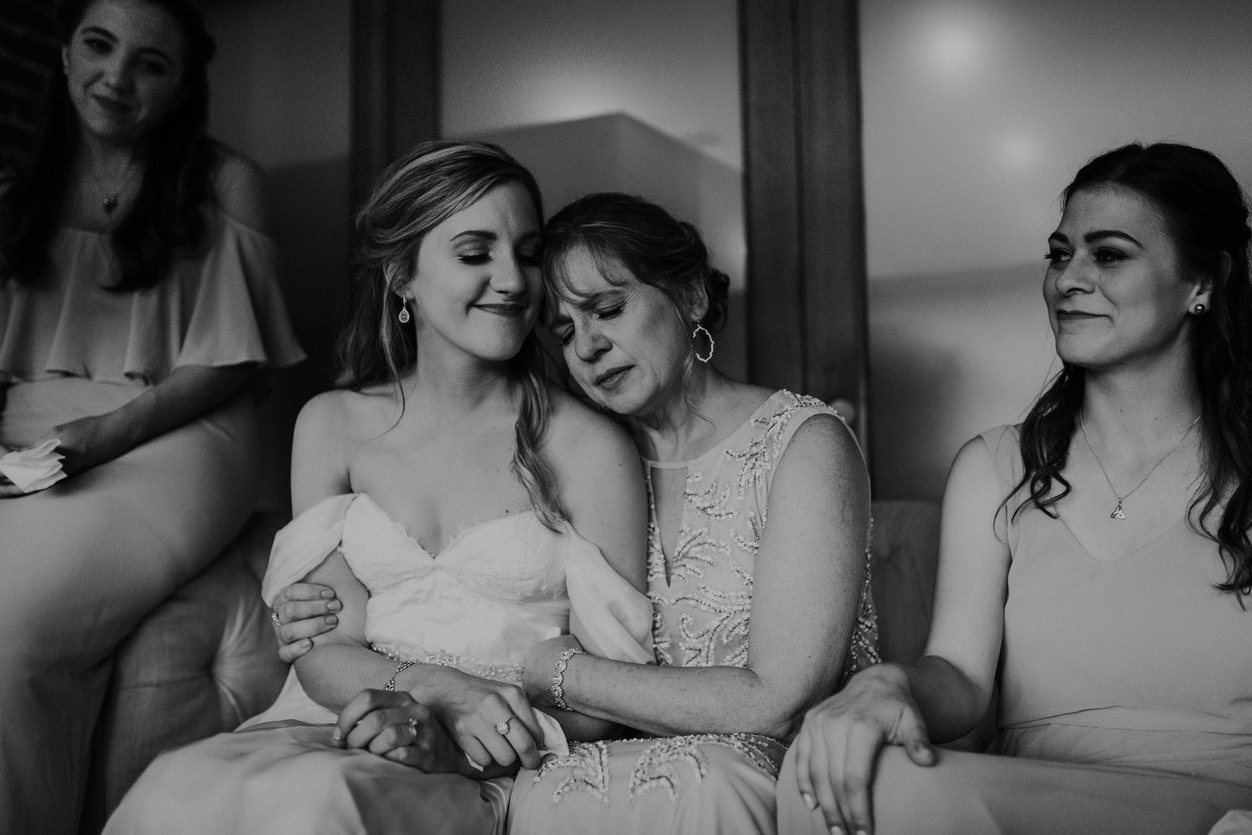 ALLD_royster_wedding-418.JPG