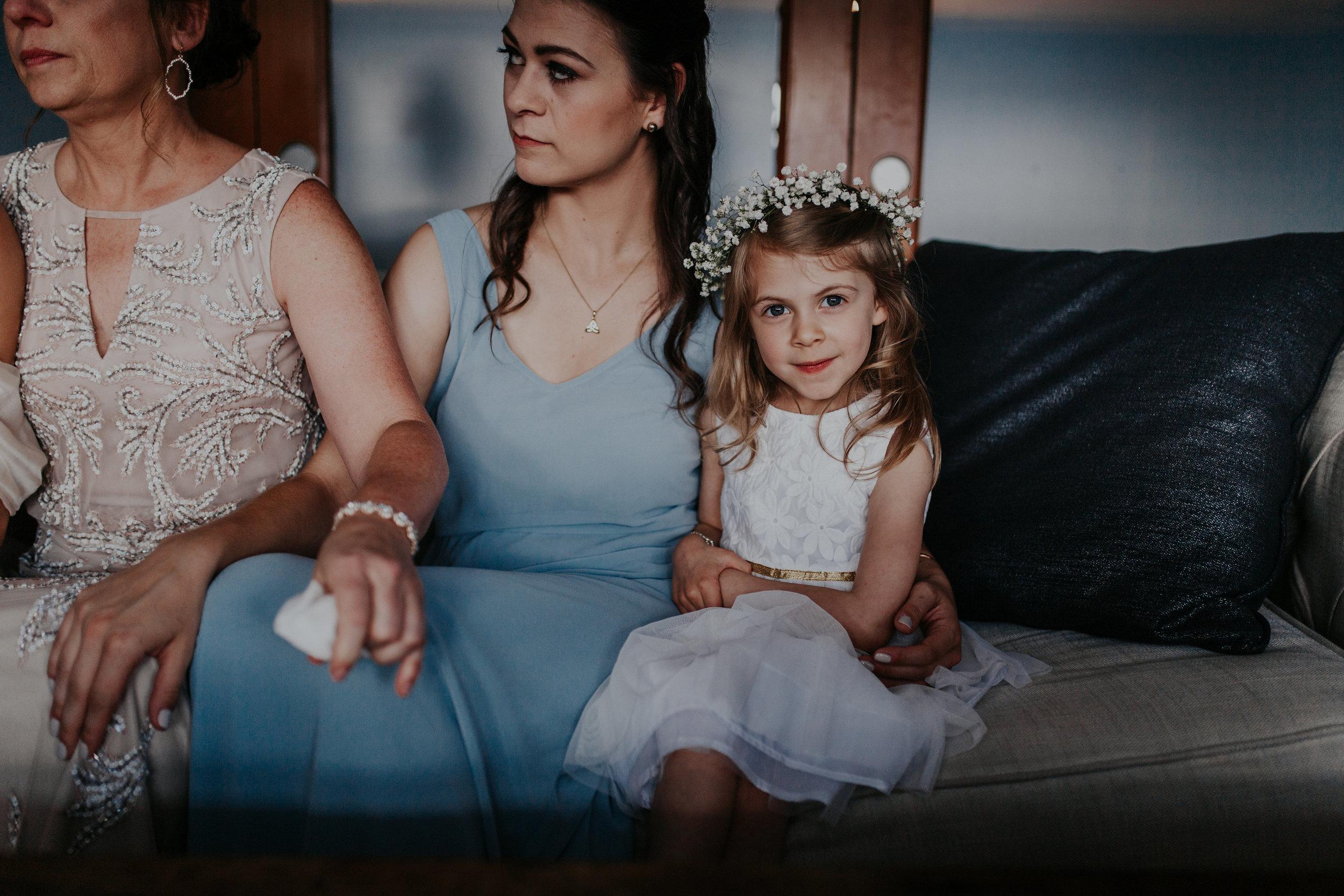 ALLD_royster_wedding-419.JPG