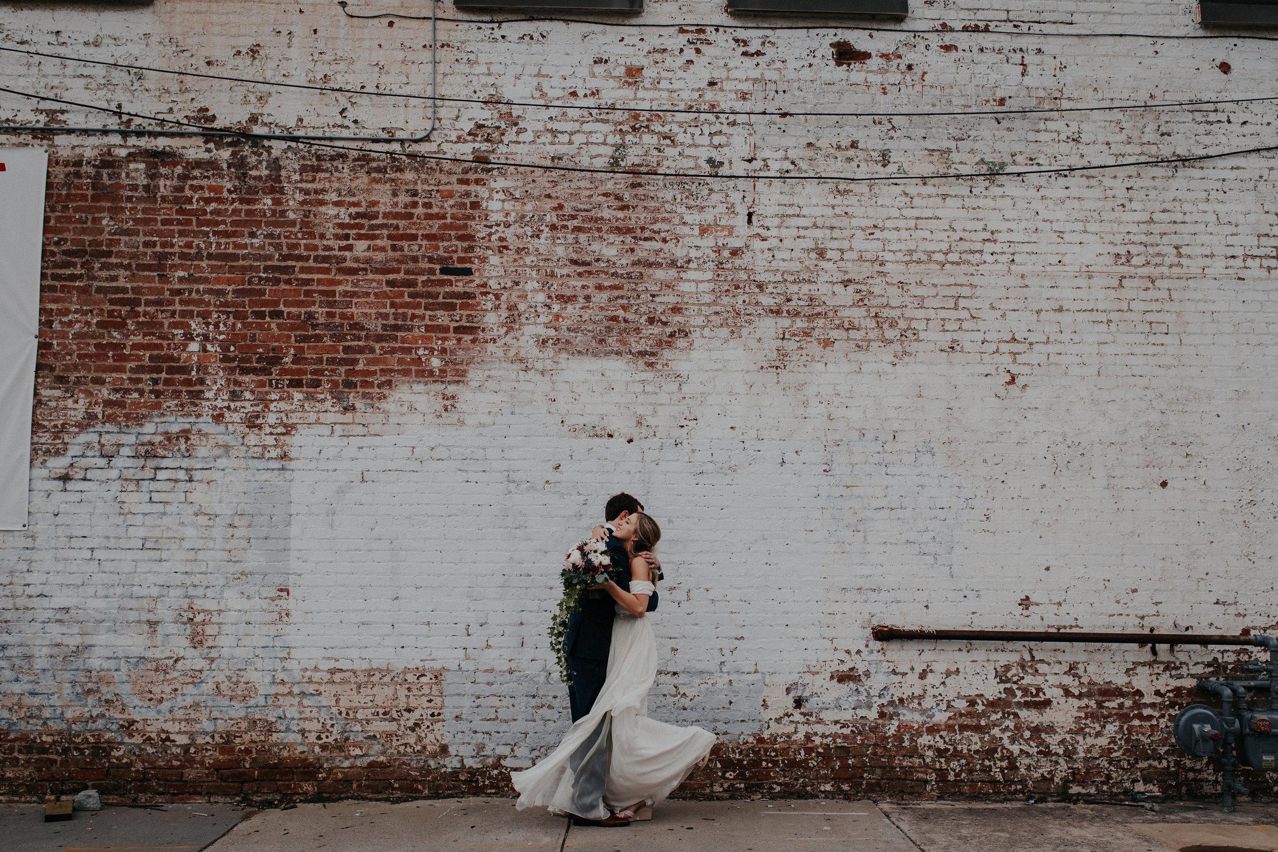 ALLD_royster_wedding-684.JPG