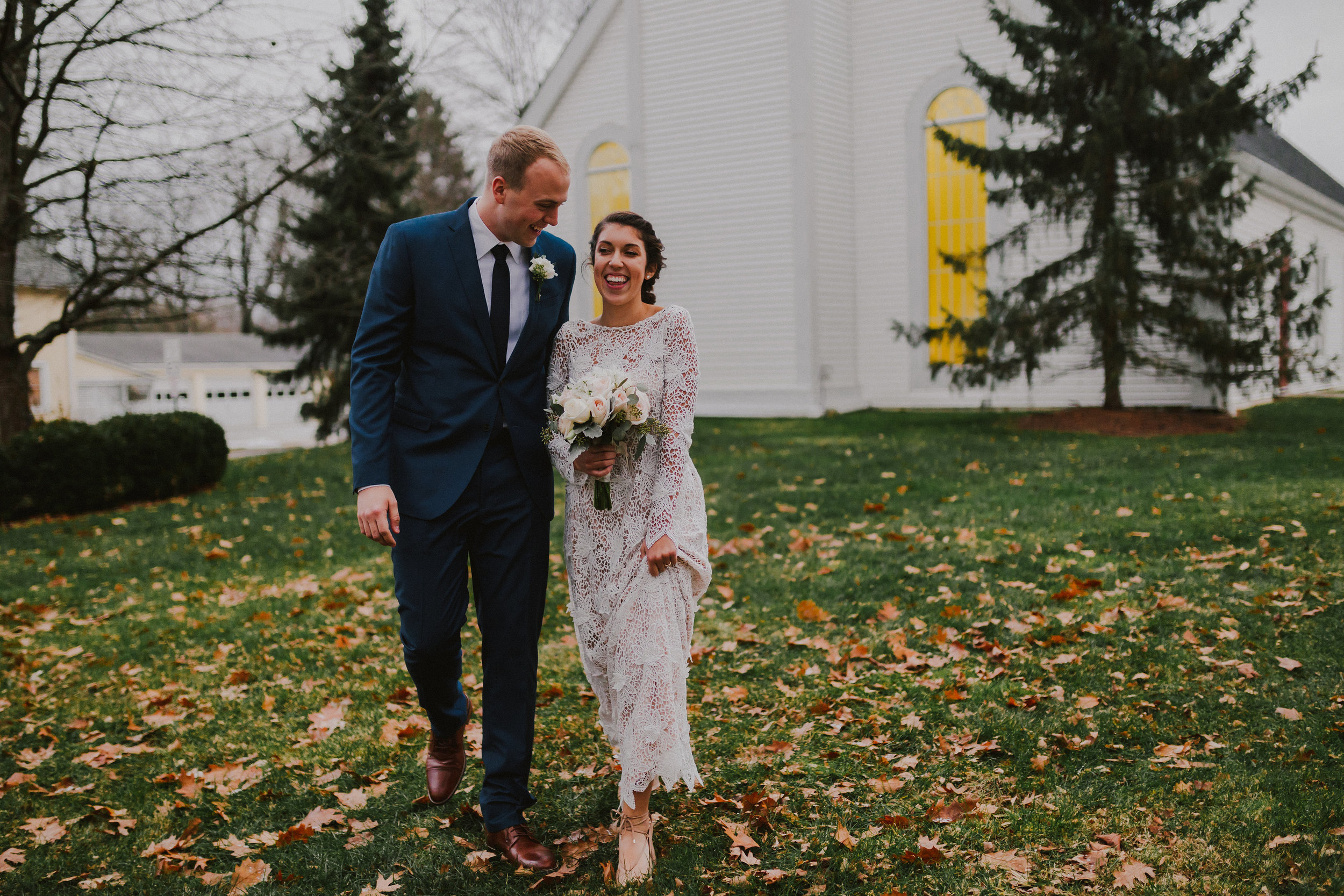 ALLD_shaffer_wedding-232.JPG
