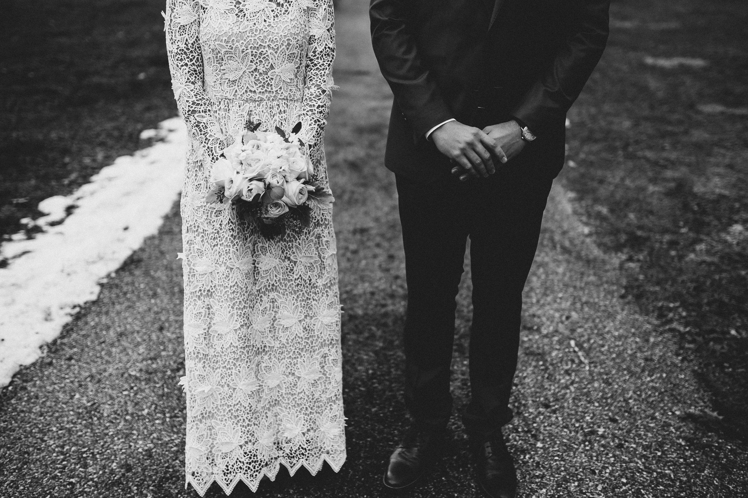 ALLD_shaffer_wedding-293.JPG