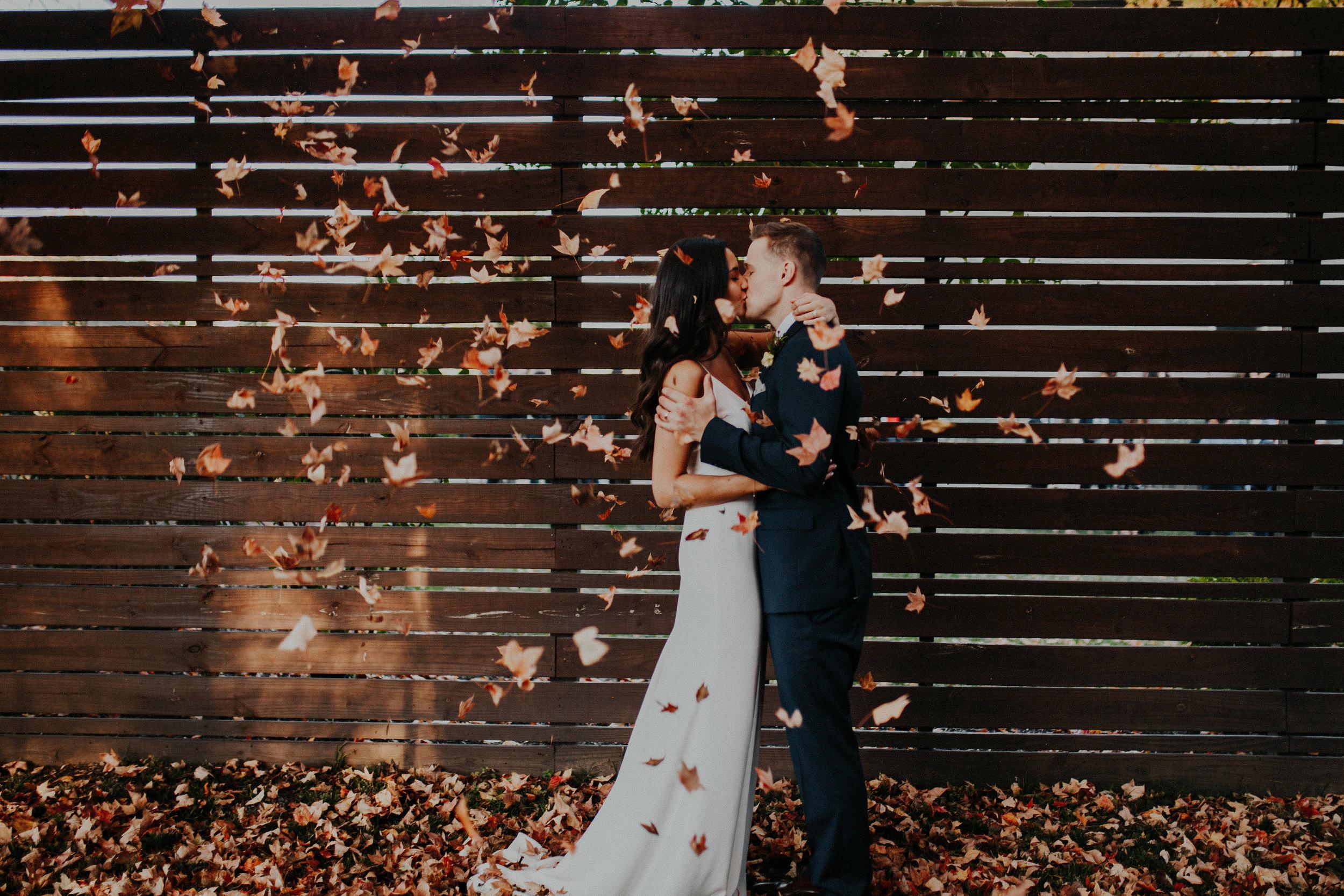 ALLD_thomas_wedding-693.JPG