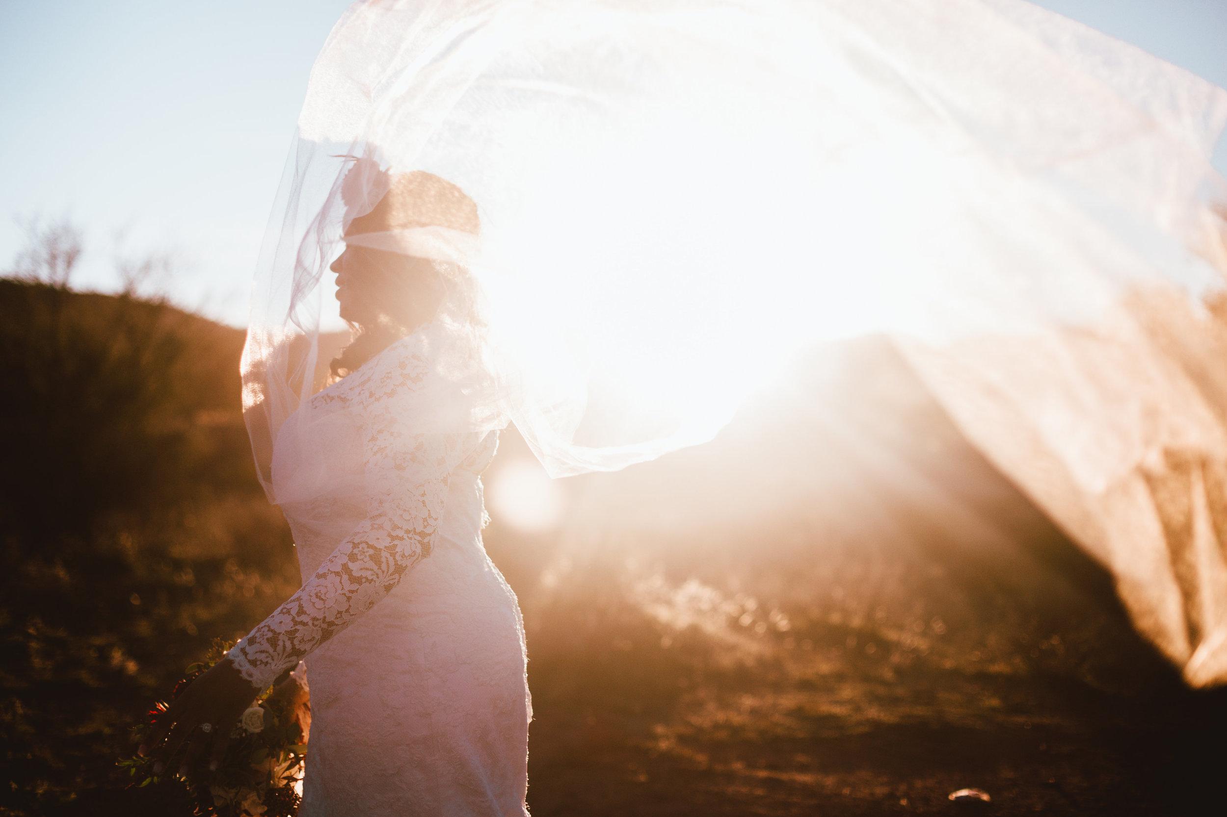 ALLD_galaviz_wedding-157.jpg