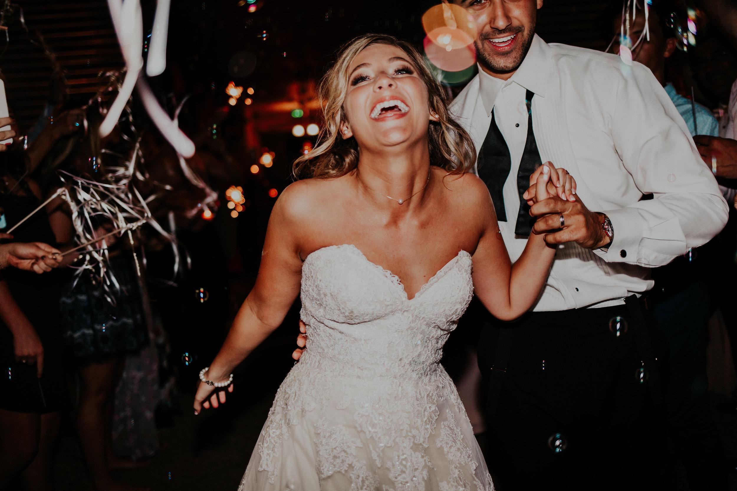ALLD_helton_wedding-1356.JPG