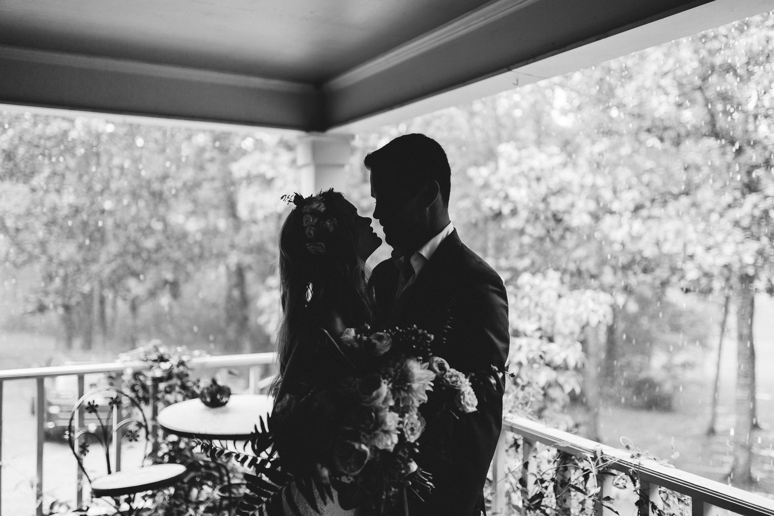 ALLD_usera_wedding-48.JPG