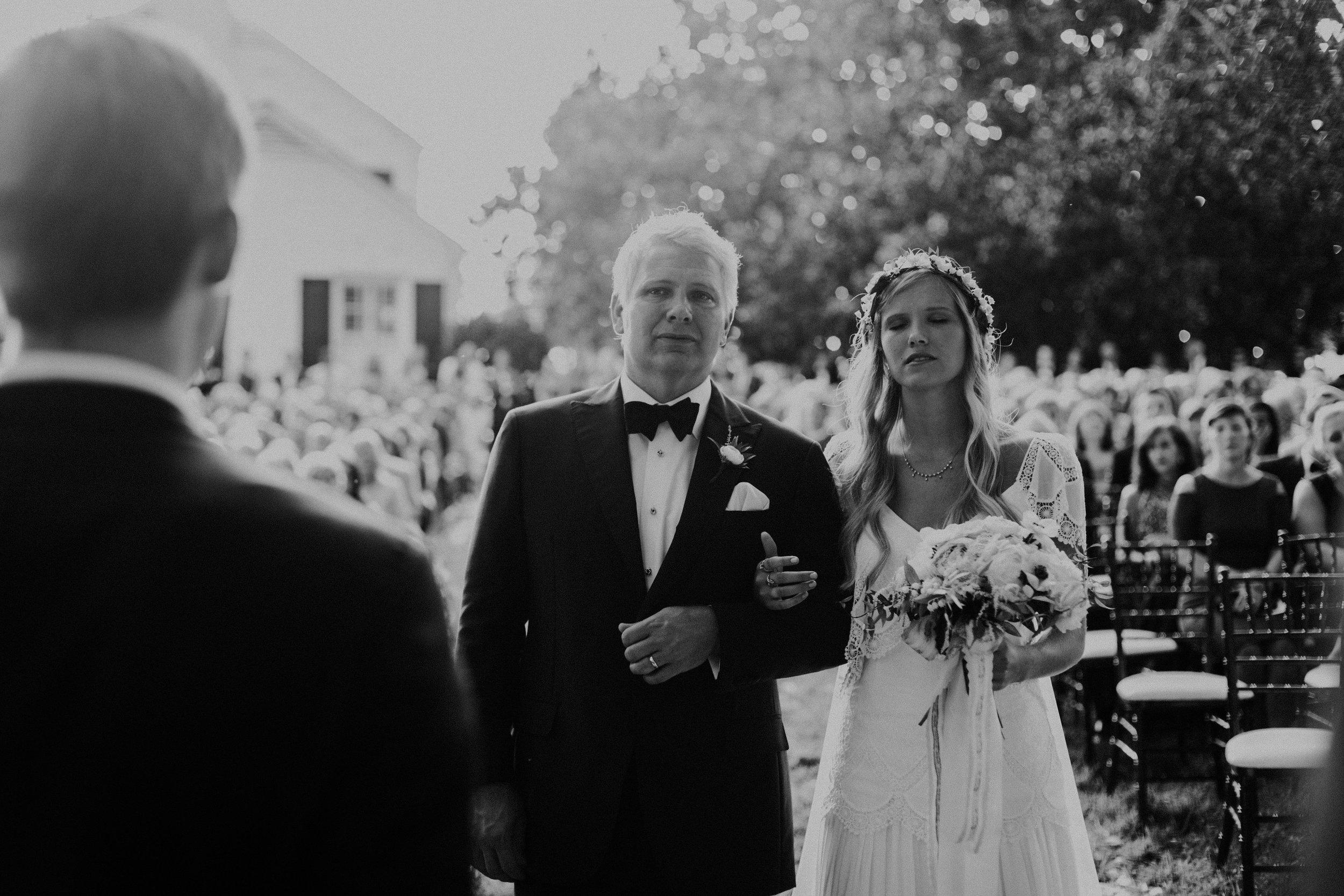 ALLD_mclagan_wedding-691.JPG