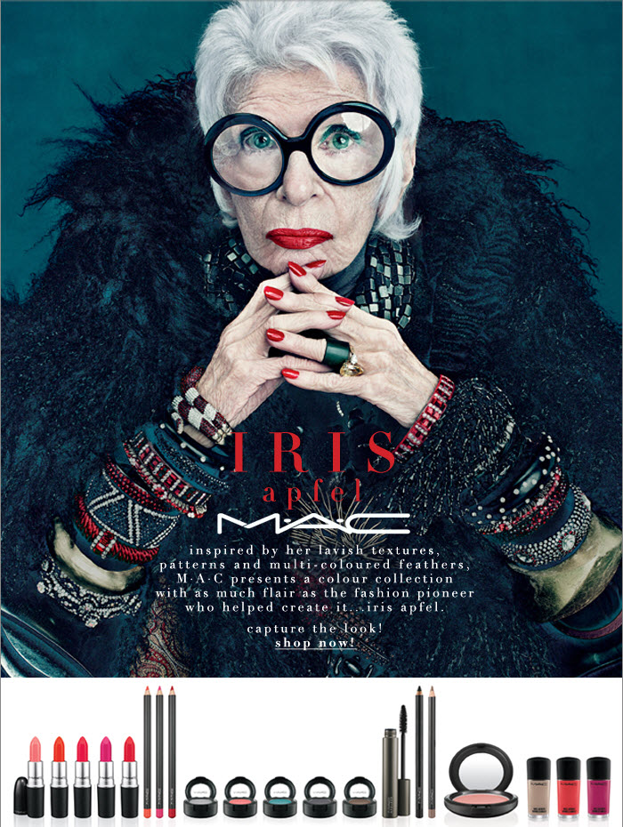 IrisApfel-Email-Approved.jpg