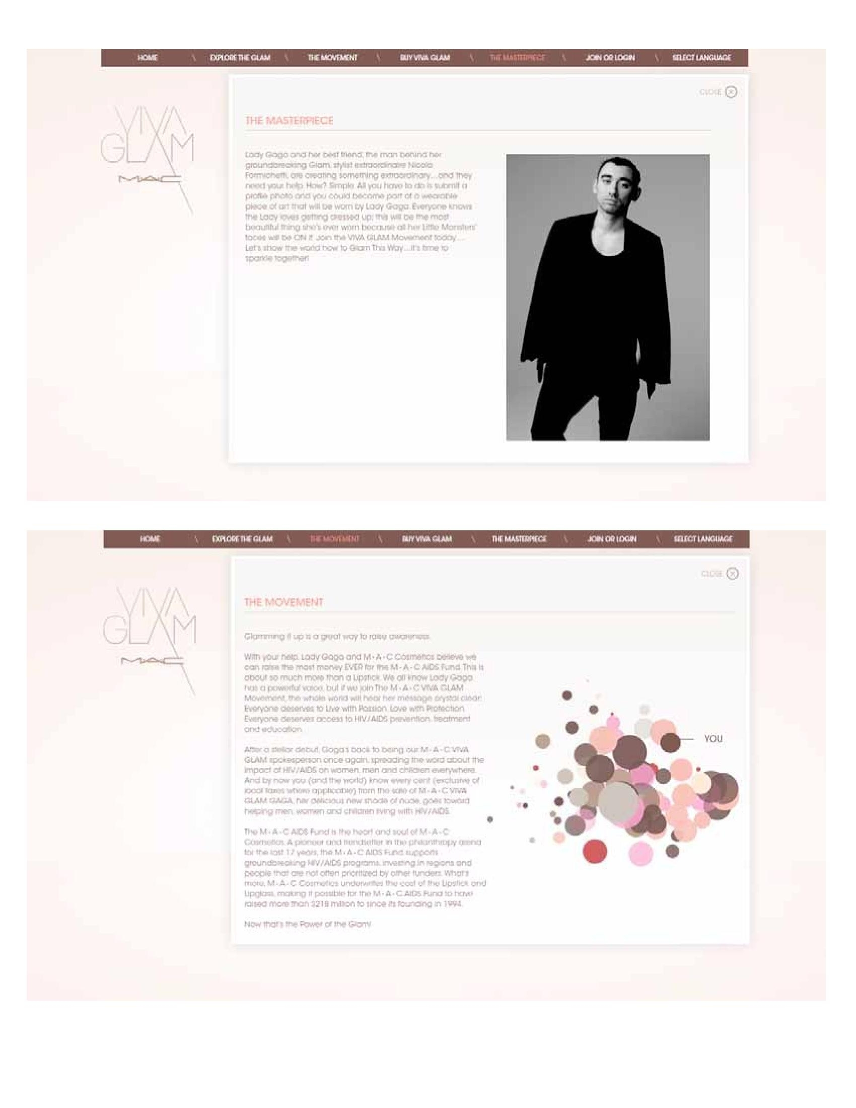 R_BARRportfolio 31-page-001.JPG