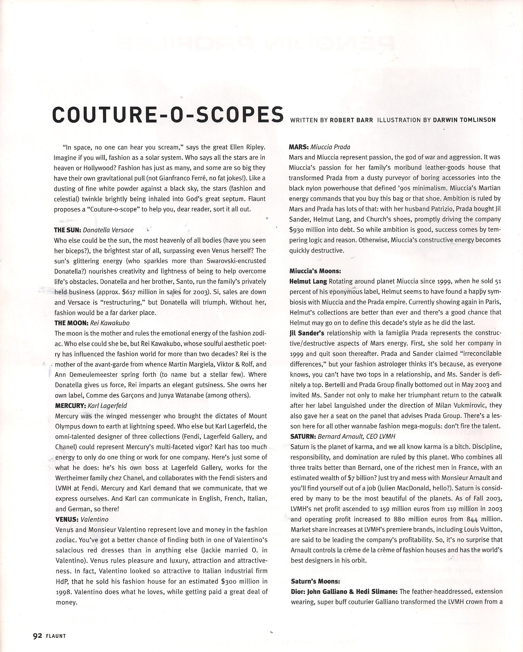 flaunt 52 couture o scopes 1.jpg