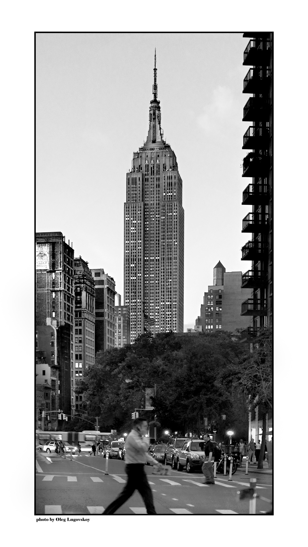 Empier-State-Building.jpg