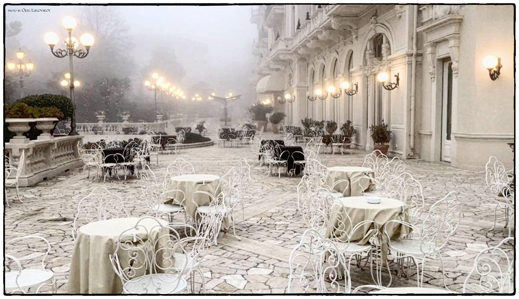 Rimini.jpg