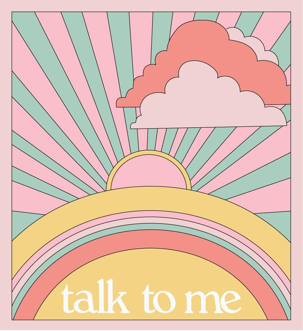 Contqact talk to me-01.jpg