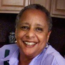 Ellen Sweets - Author, Austin resident