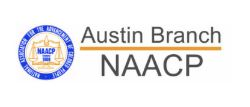 NAACP Austin.JPG
