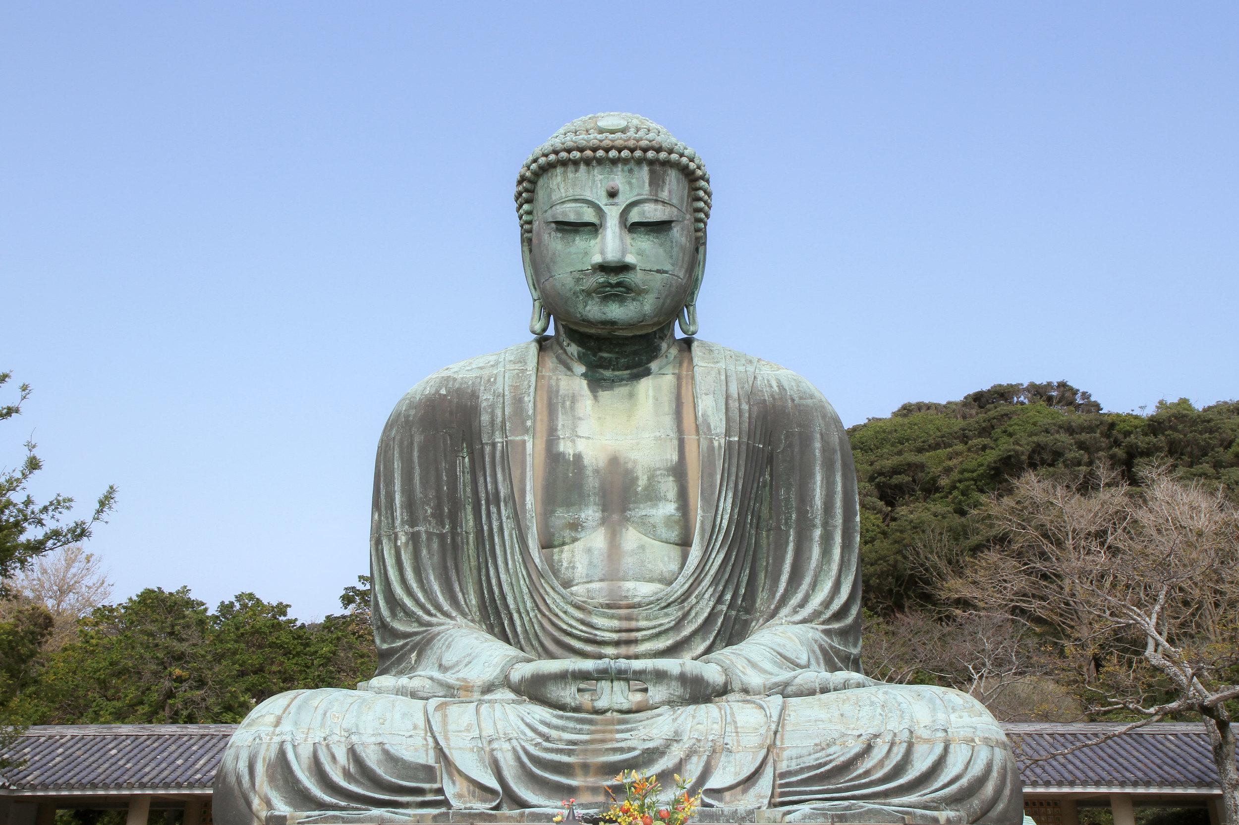 Big-Buddha-of-Kamakura.jpg