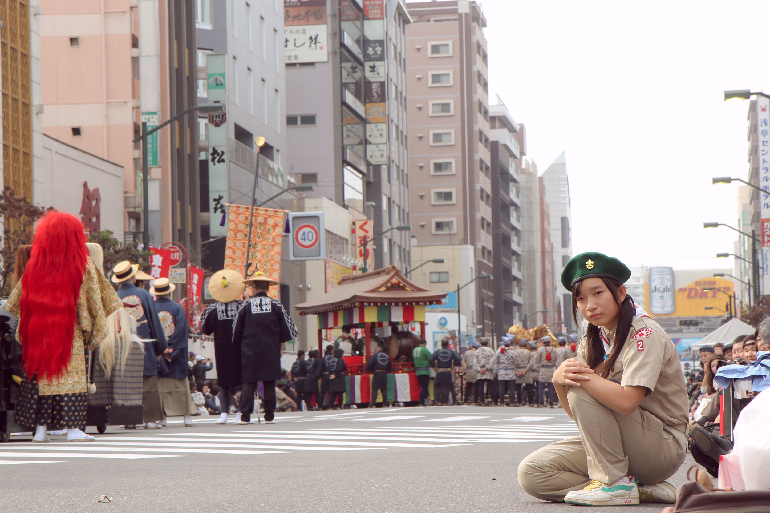 Girl-Scout-at-Parade.jpg