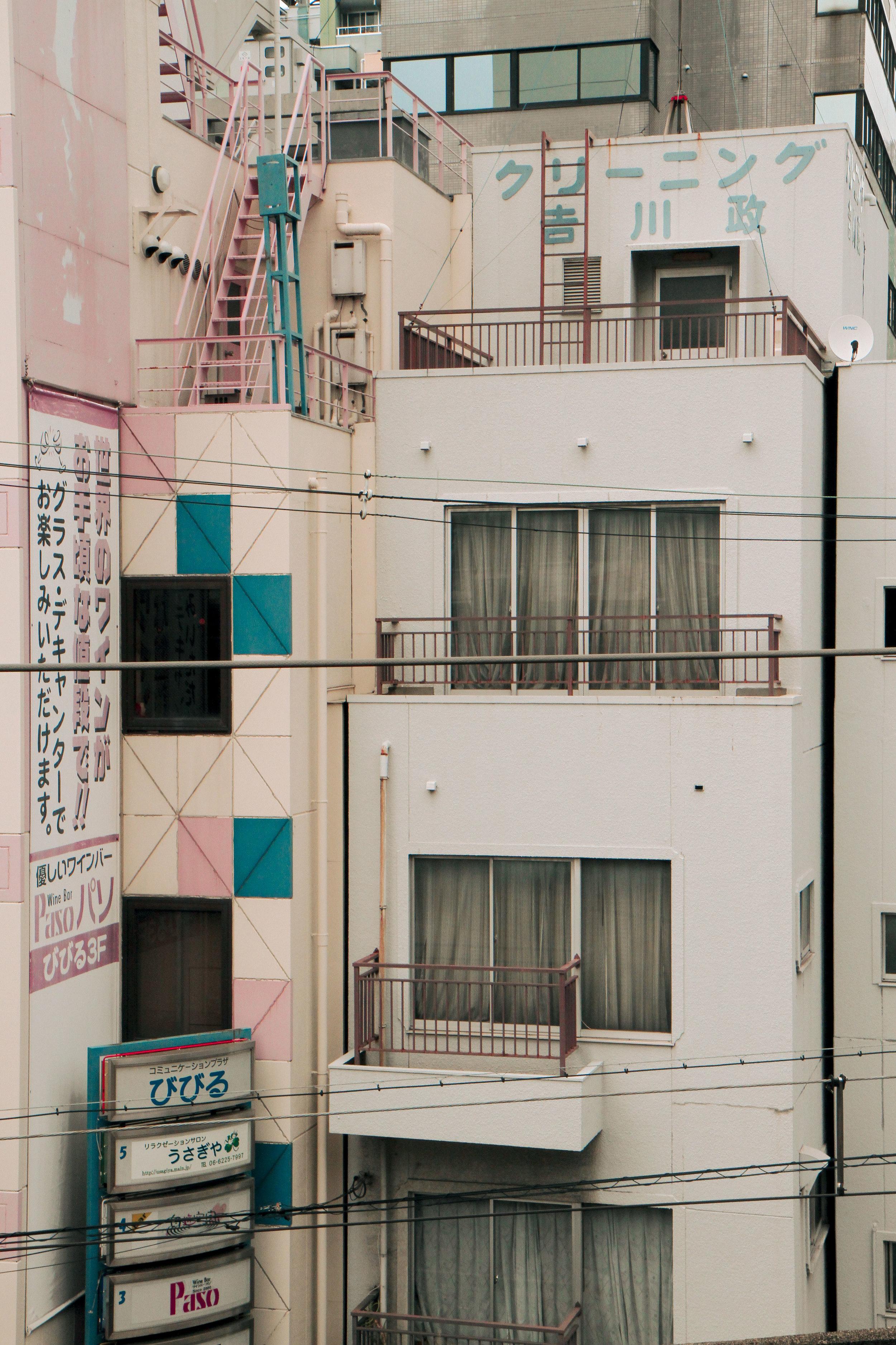 Pastel-Building.jpg