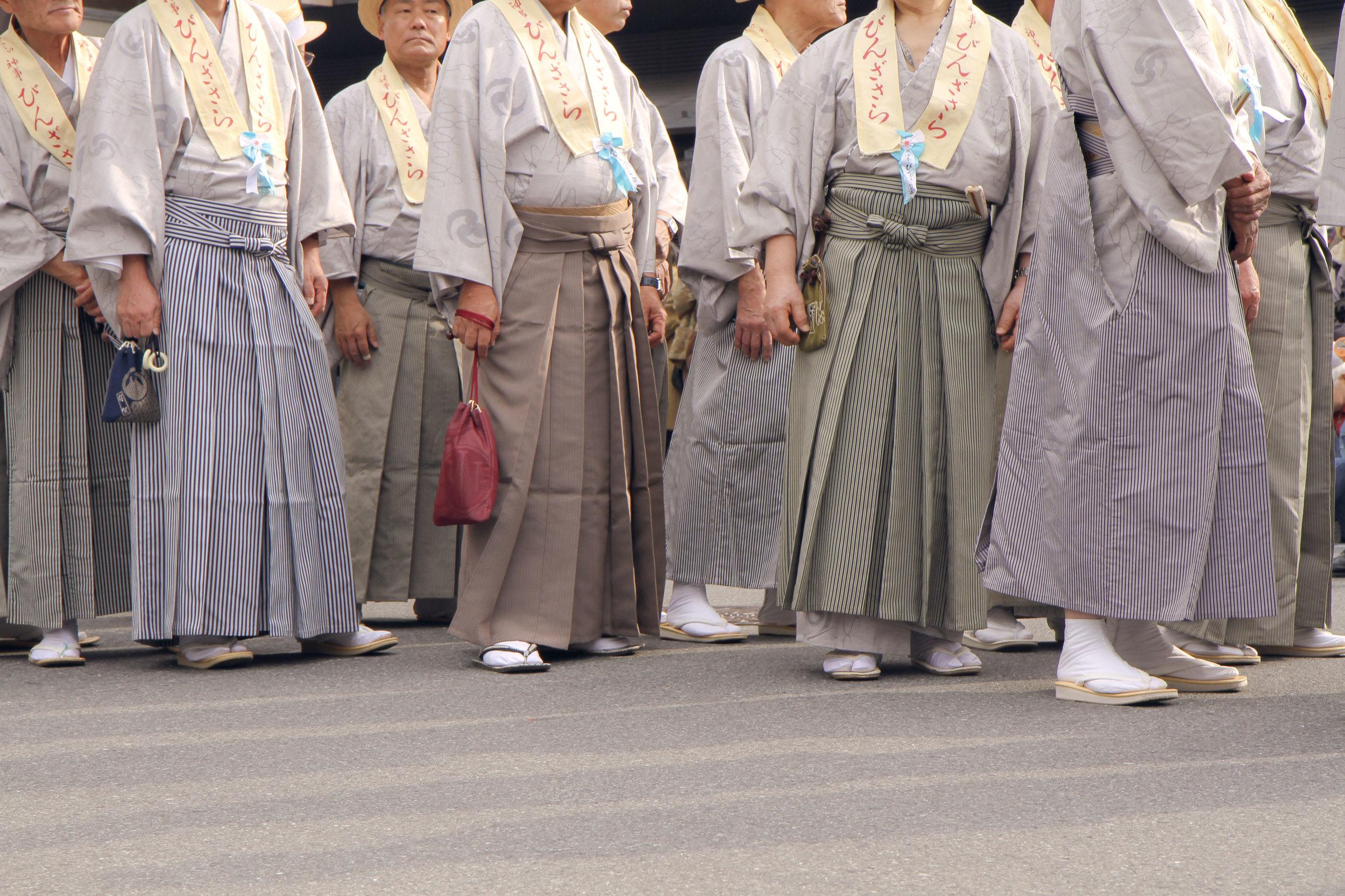 Old-Men-at-the-Parade.jpg