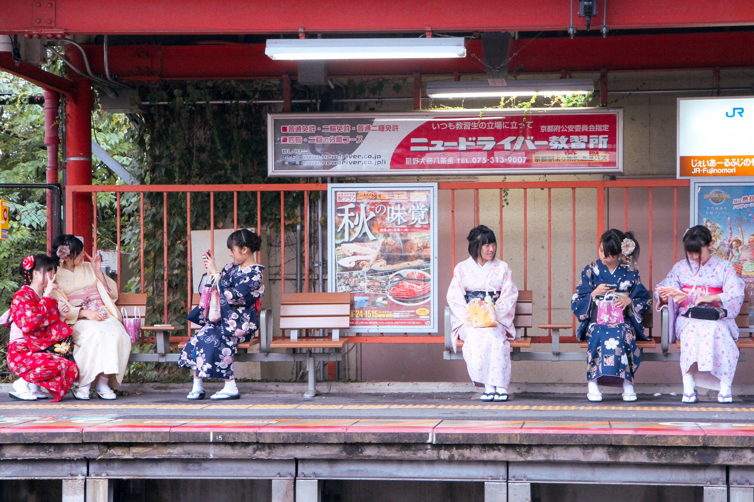 Traditional-Girls-at-Subway.jpg