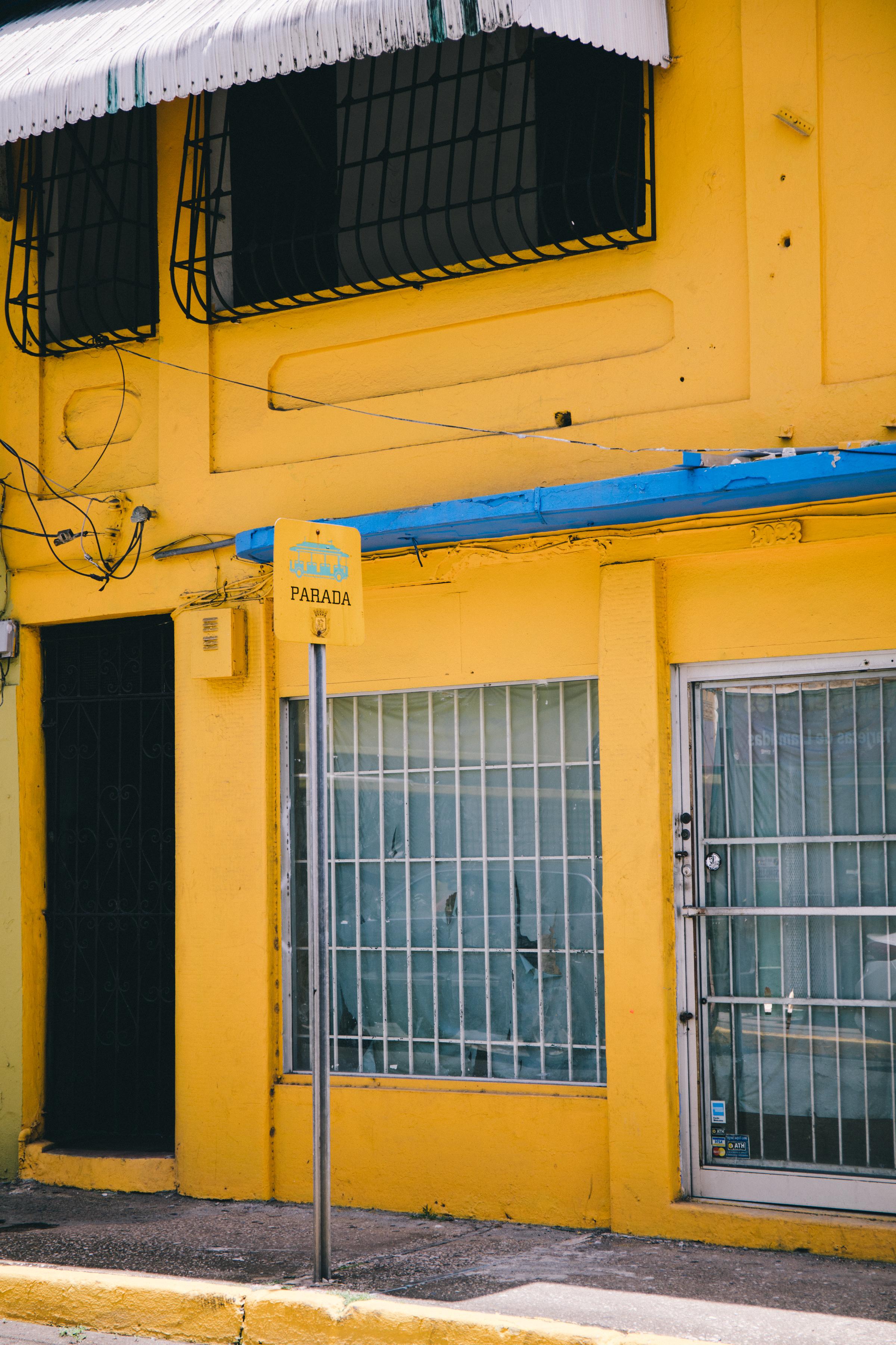 Calle Loiza-2.jpg