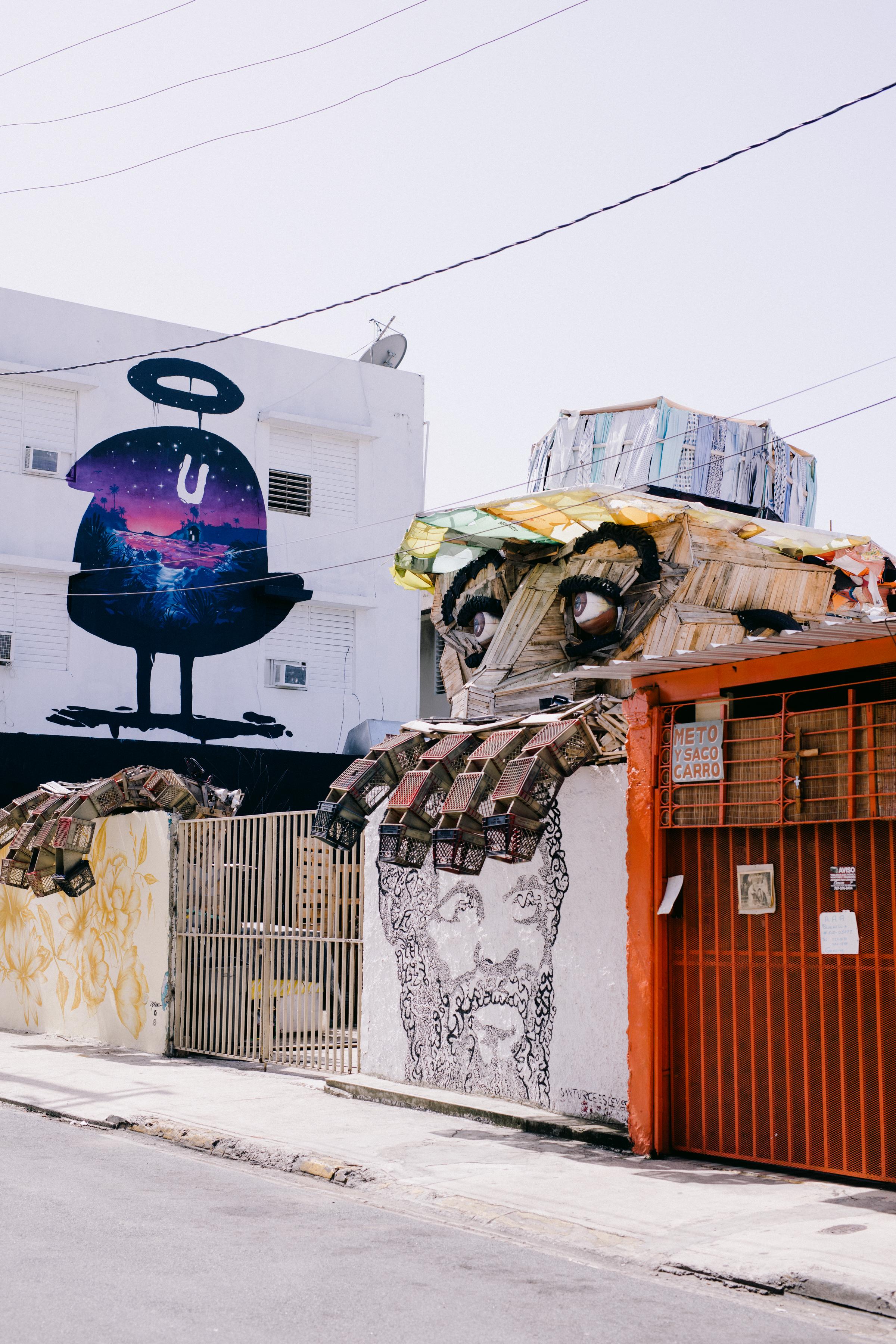 Calle Cerra-5.jpg