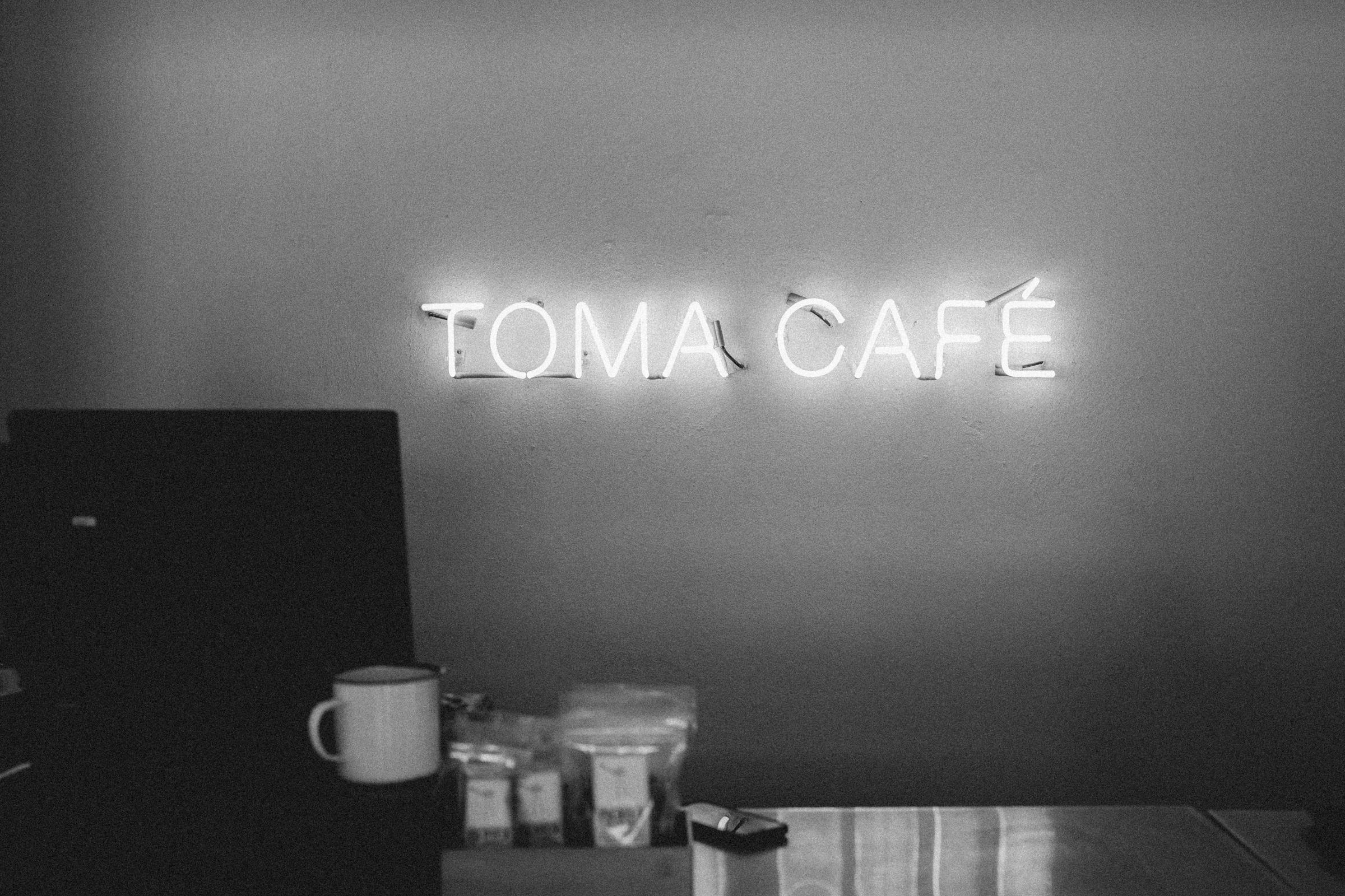Café con C-3.jpg