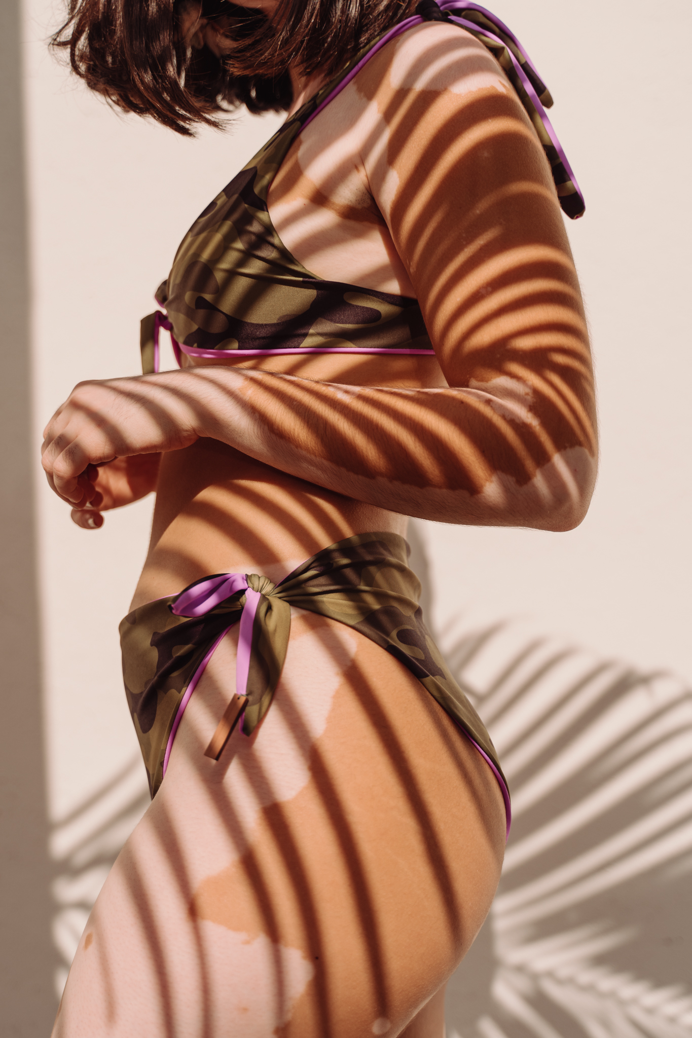 Salpica Swimeart x Ashly & Cristina_Extras-3.jpg