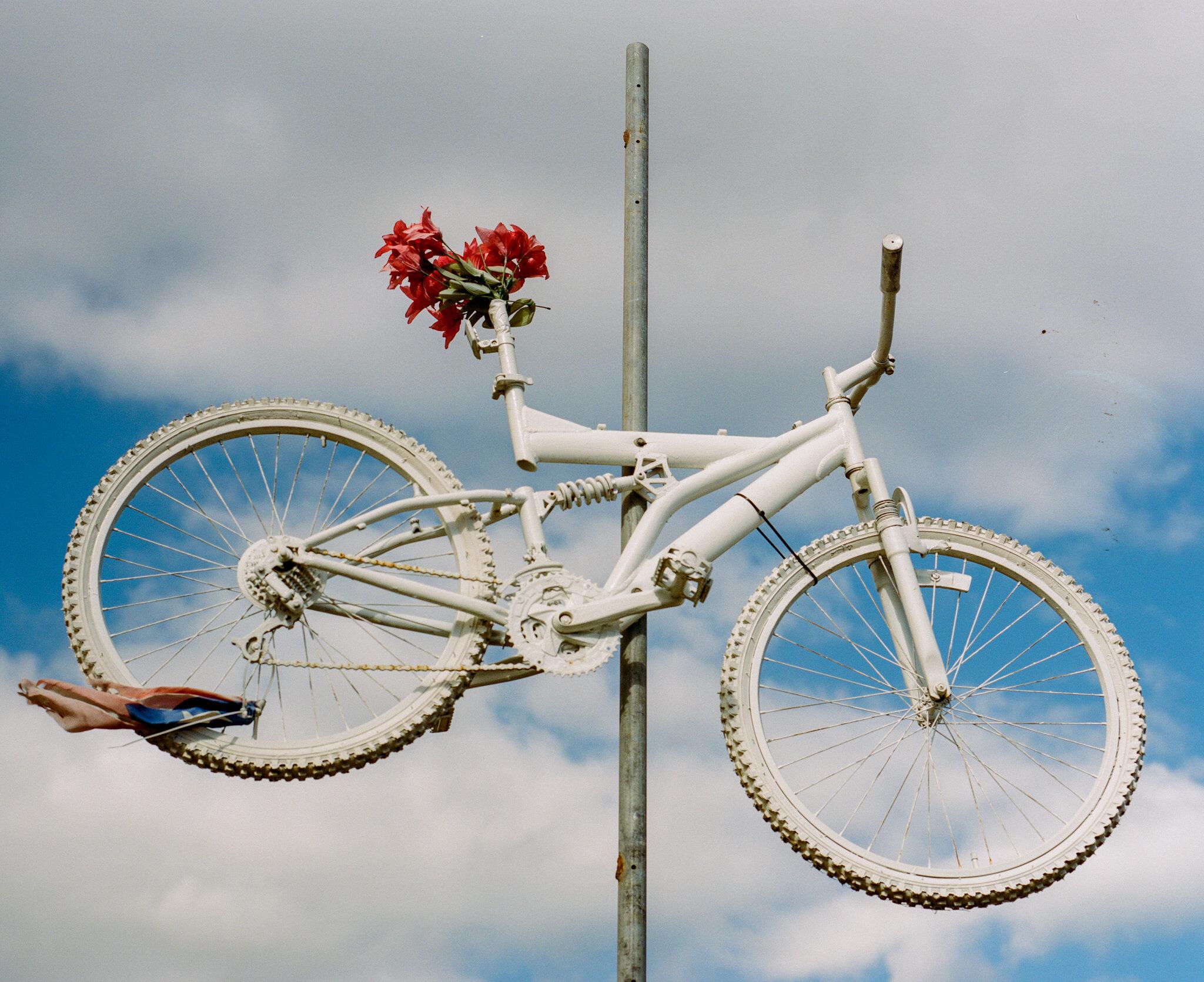 Bicicleta Fantasma-1.jpg