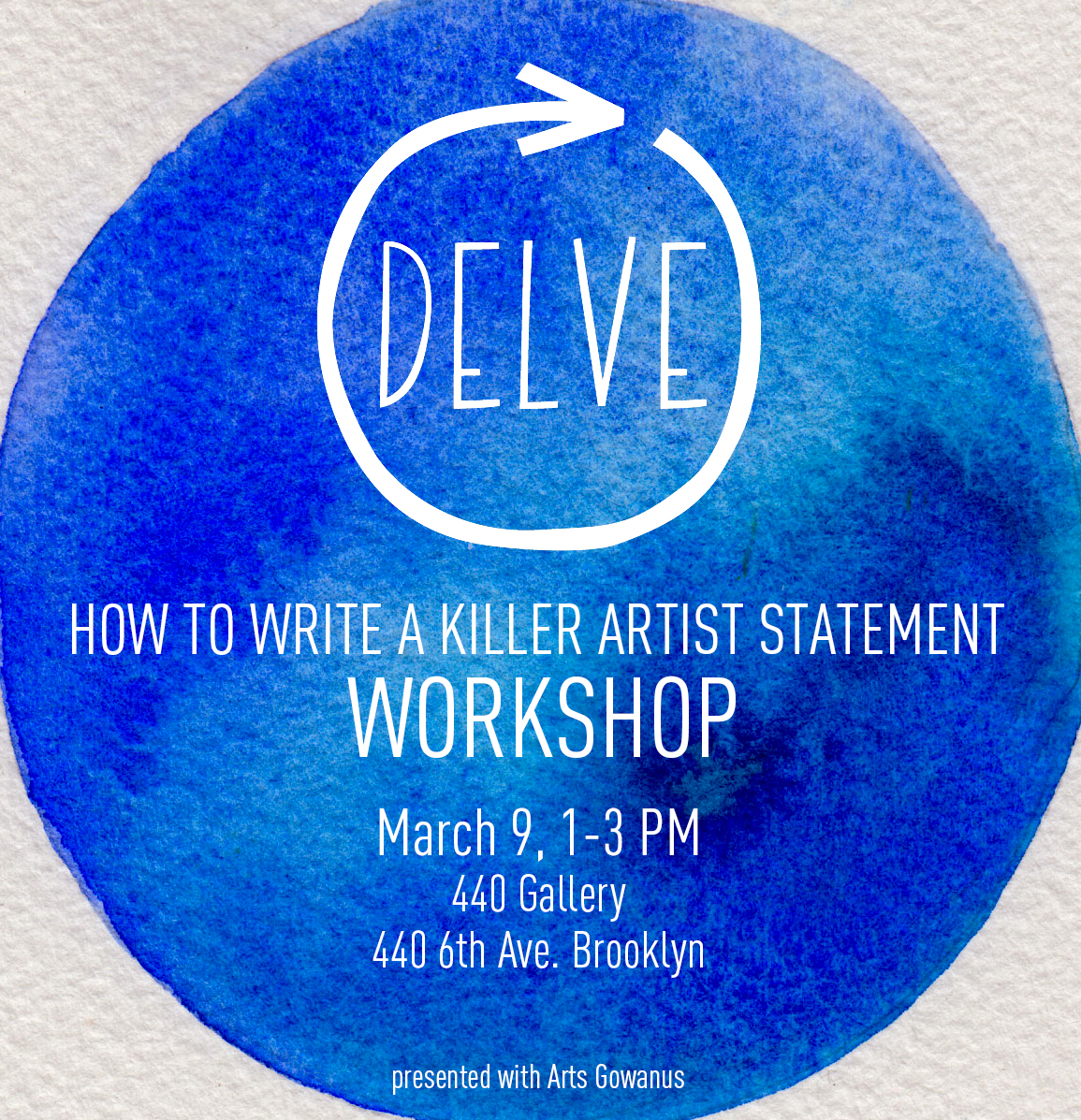 DELVEArtistStatementWorkshop.jpg