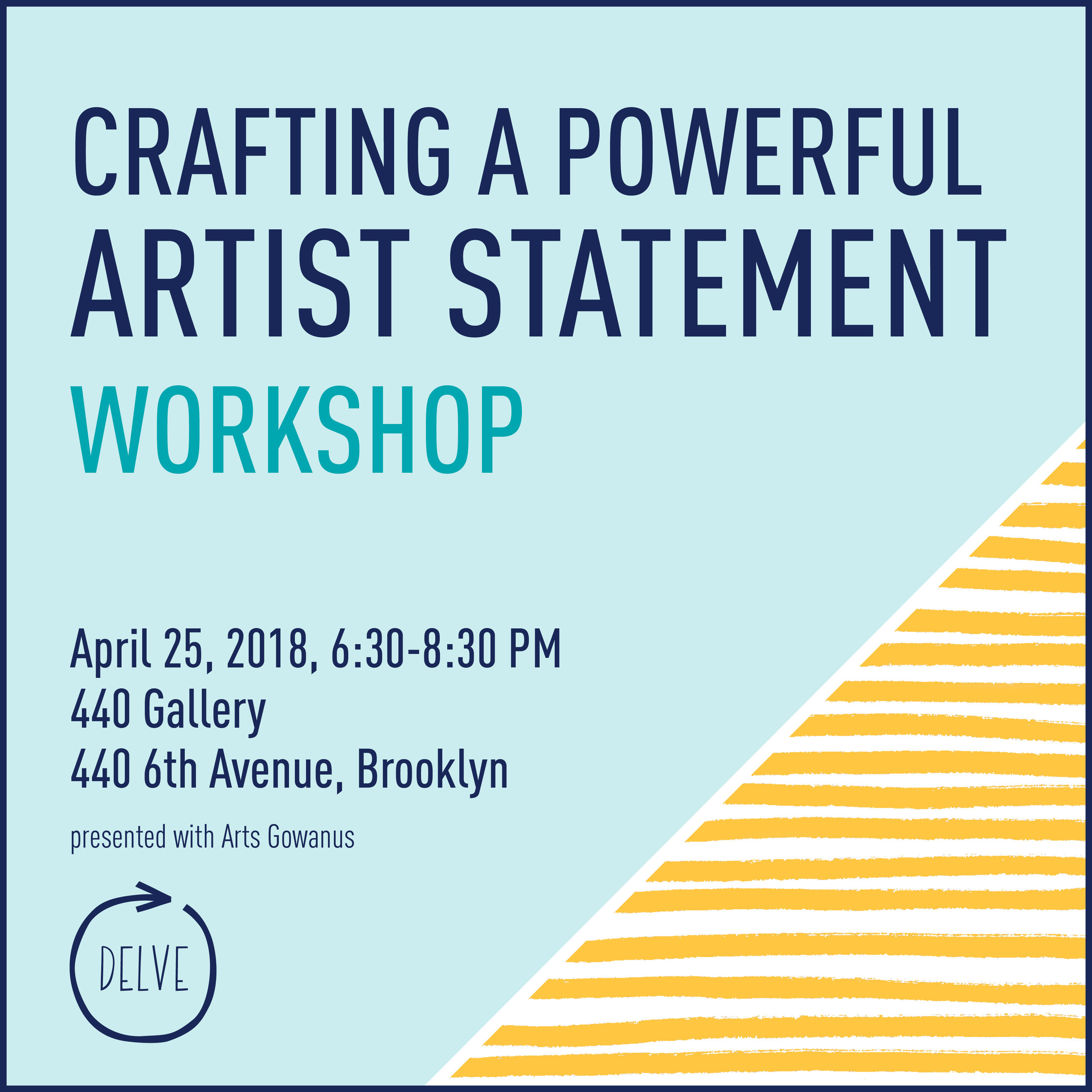 DELVEartiststatementworkshop4-25-18.jpg