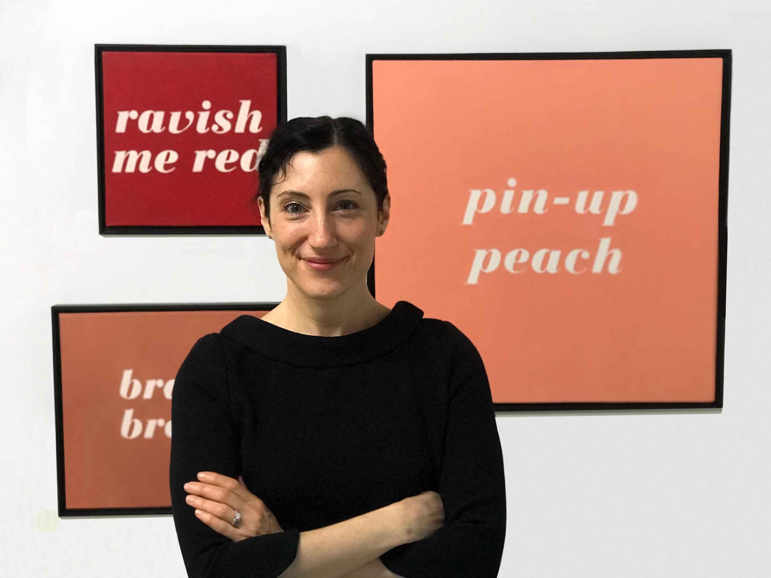 Karen Mainenti