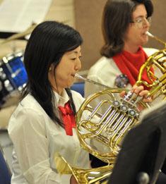 French Horns.jpg