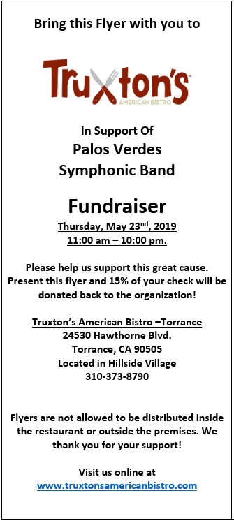 Spring Fundraiser 2019.PNG