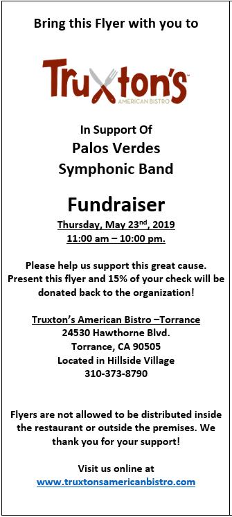 Spring Fundraiser 2019.PNG