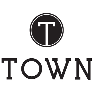 TownLogo copy.jpg