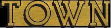 TOWN-Goldleaf-Stroke.png