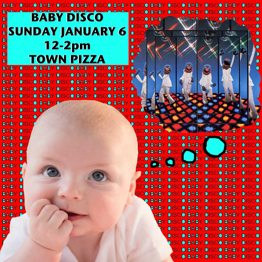 Baby Disco Jan 2019 copy.jpg