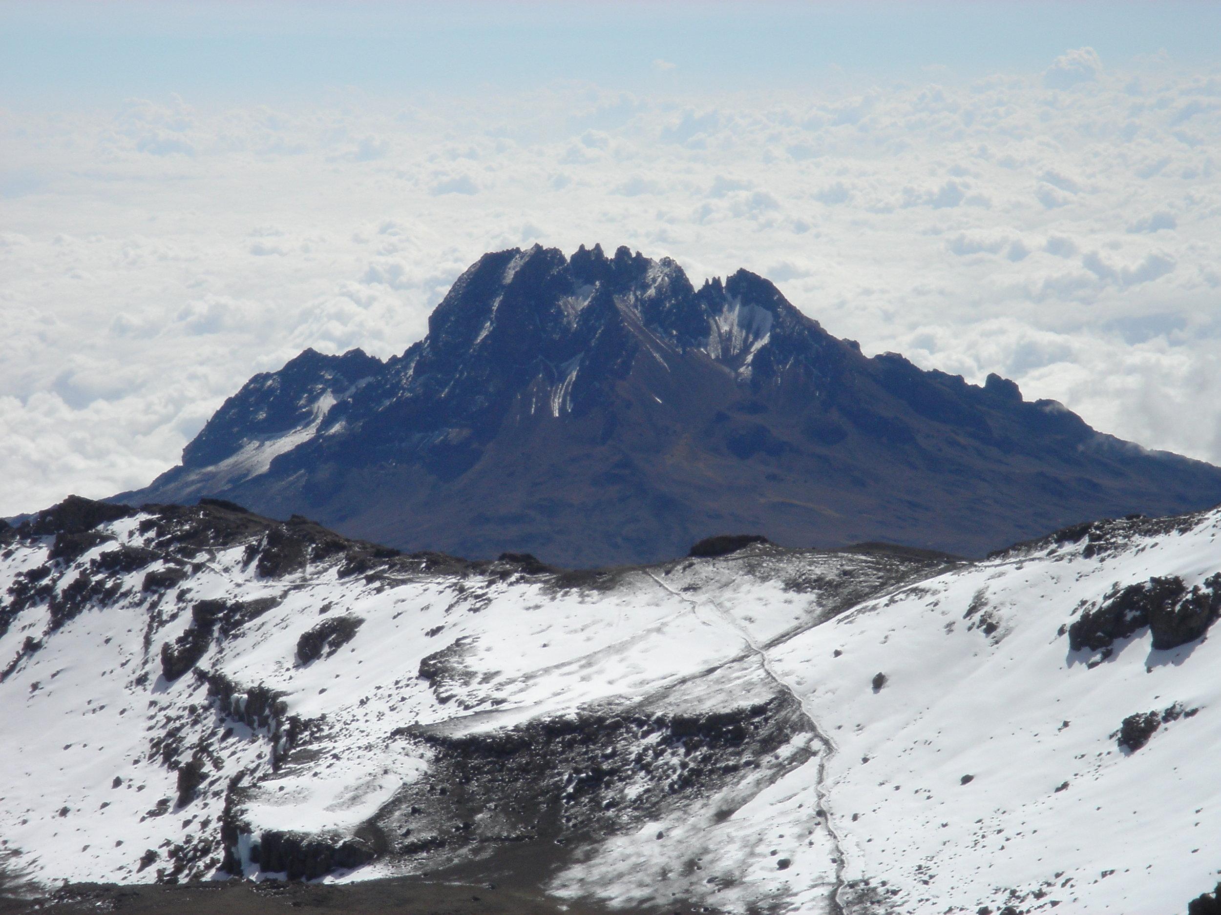 Kili Climb (58).JPG