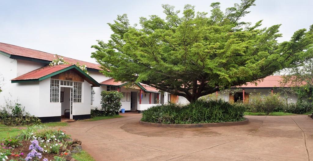 Marangu Hotel (3).JPG