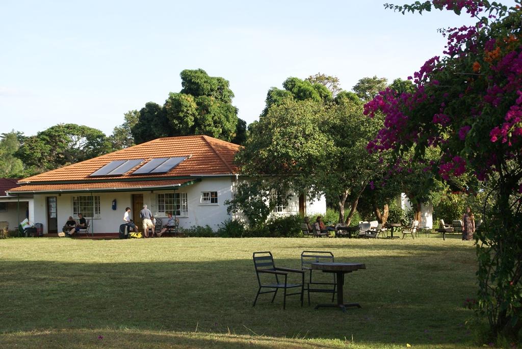 Marangu Hotel (8).JPG