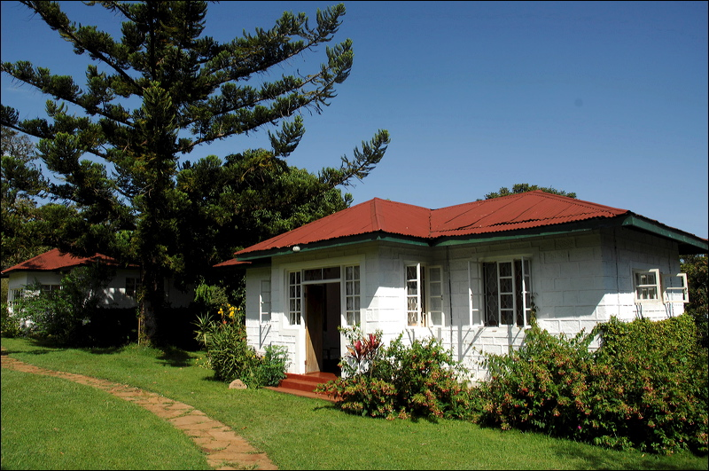 Marangu Hotel (19).jpg