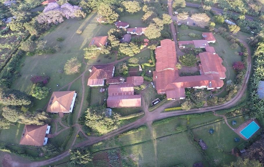 Marangu Hotel Aerial Shot.jpg