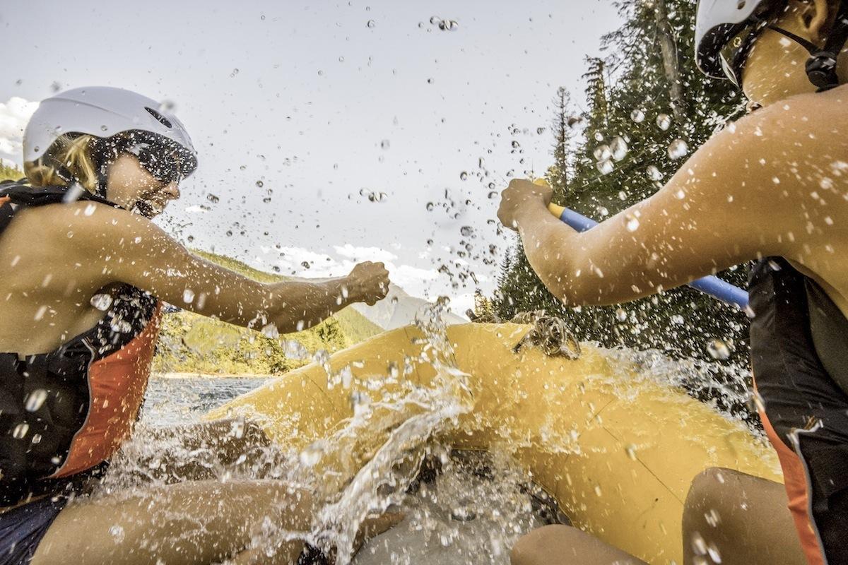 Wildwater Action-www.LardeauRiverAdventures.com.jpg