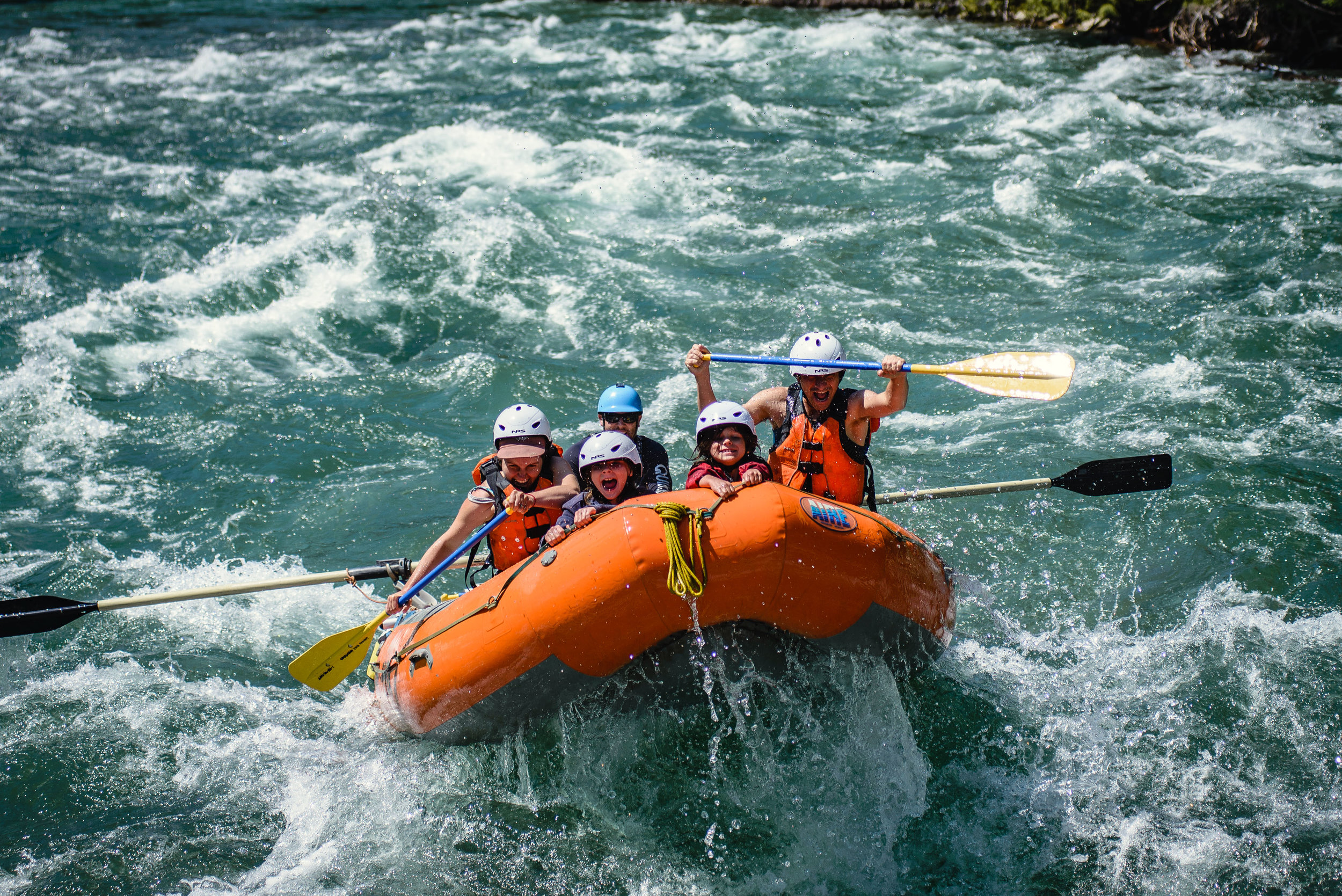 Rafting Season Open May 1st 2019!.jpg