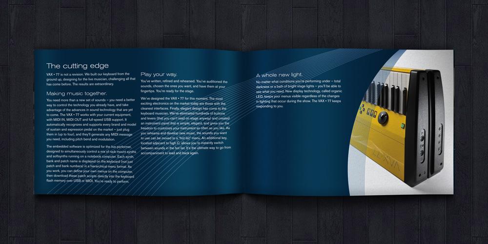 SHIP-port-IR-brochure06.jpg
