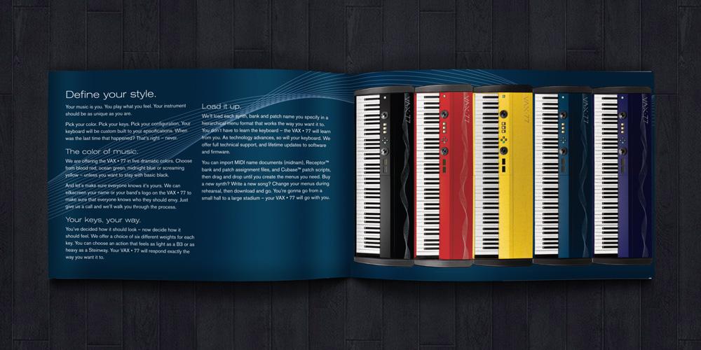 SHIP-port-IR-brochure11.jpg