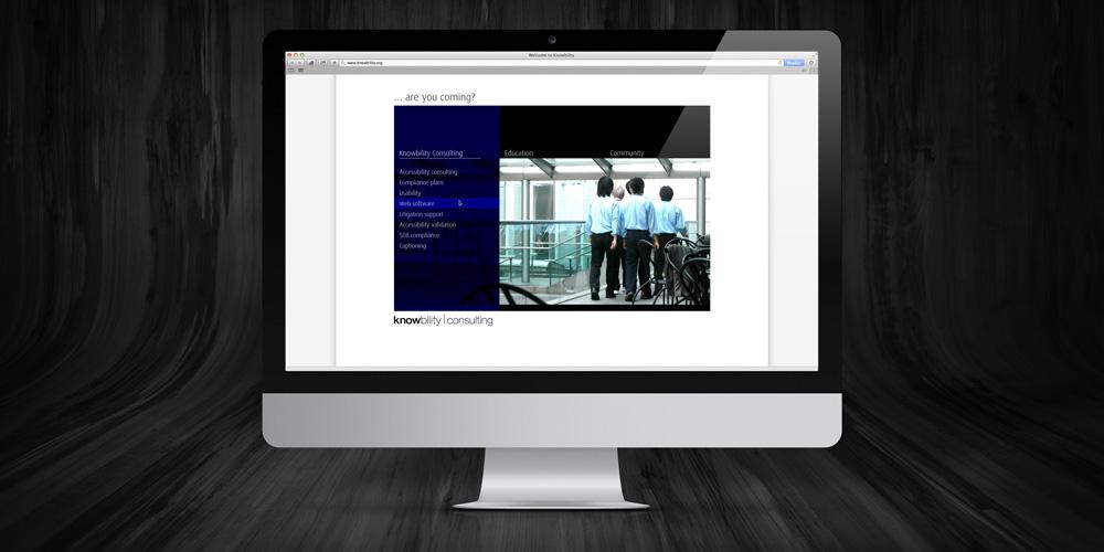 KNOW-web-02.jpg