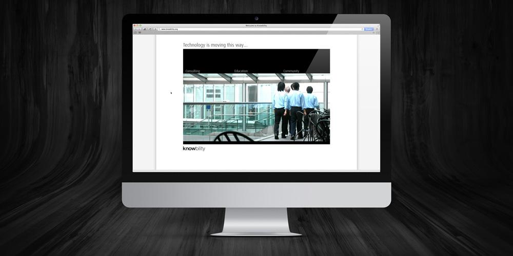 KNOW-web-01.jpg